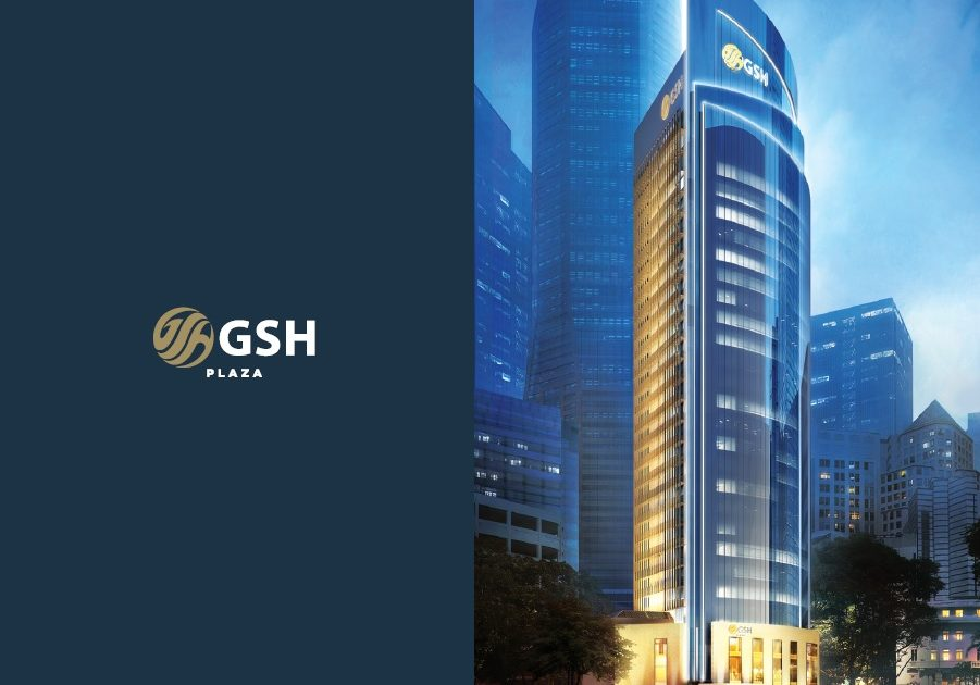 gsh-plaza-for-sale