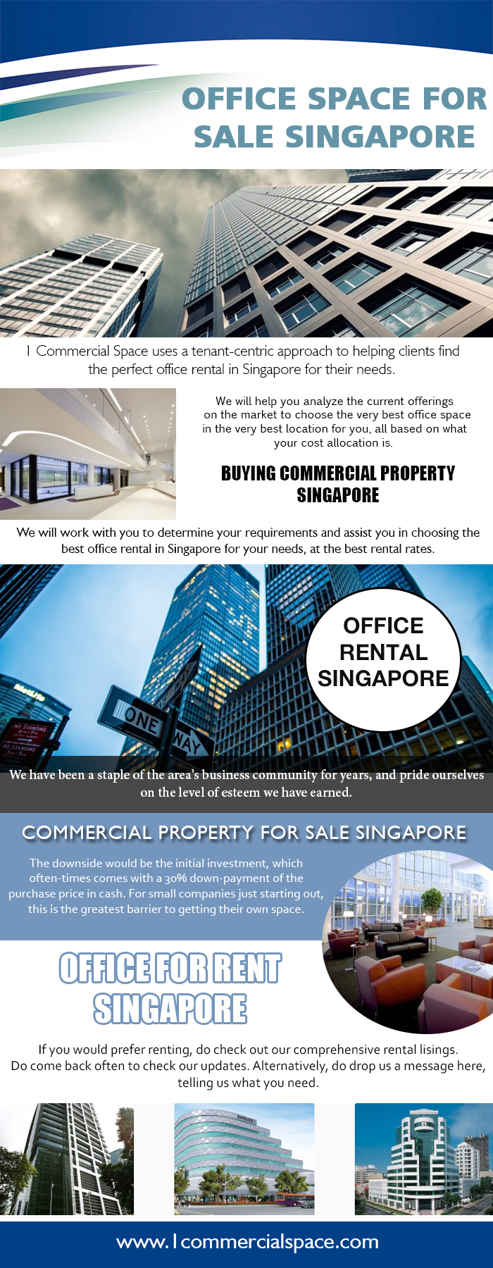 Listings For Sale At Hexacube Singapore